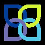 NCLive logo