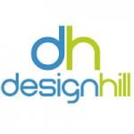 logo for Designhill