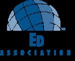 HighEdWeb-logo-248-201